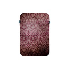 Vintage Wallpaper Apple iPad Mini Protective Soft Case