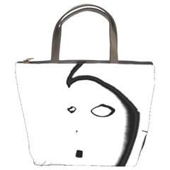 KULOGO Bucket Bag