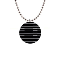 Repeat Button Necklace