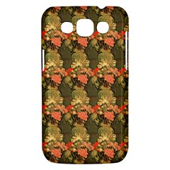 Still Life Vase With Rose Mallows By Vincent Van Gogh 1890  Samsung Galaxy Win I8550 Hardshell Case