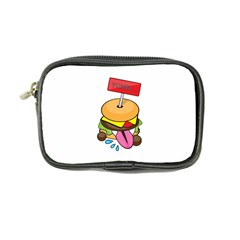 BurgerYUMM Coin Purse