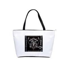 6 Set New Logo Large Shoulder Bag