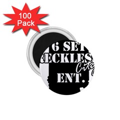 1006135 10151703147645129 882481462 N 1 75  Button Magnet (100 Pack)