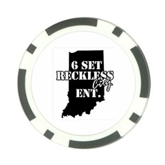 1006135 10151703147645129 882481462 N Poker Chip 10 Pack