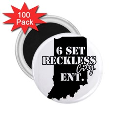 1006135 10151703147645129 882481462 N 2.25  Button Magnet (100 pack)