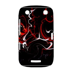 S13 BlackBerry Curve 9380 Hardshell Case