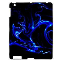 S12a Apple Ipad 3/4 Hardshell Case