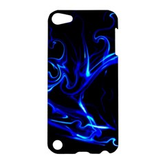 S12a Apple Ipod Touch 5 Hardshell Case