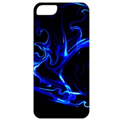 S12a Apple iPhone 5 Classic Hardshell Case