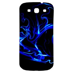 S12a Samsung Galaxy S3 S Iii Classic Hardshell Back Case