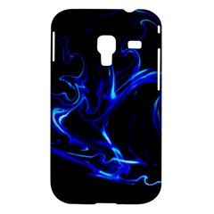 S12a Samsung Galaxy Ace Plus S7500 Case