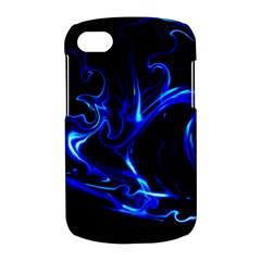 S12a Blackberry Q10 Hardshell Case