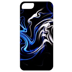 S15a Apple iPhone 5 Classic Hardshell Case