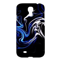 S15a Samsung Galaxy S4 I9500 Hardshell Case