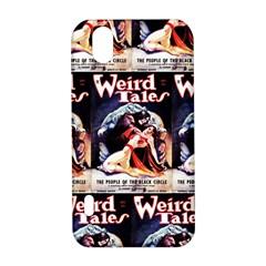 Weird Tales Volume 24 Number 03 September 1934 LG Optimus P970 Hardshell Case