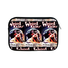 Weird Tales Volume 24 Number 03 September 1934 Apple iPad Mini Zipper Case