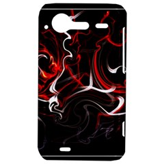 S13 HTC Incredible S Hardshell Case
