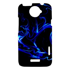 S12a HTC One X Hardshell Case