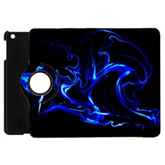 S12a Apple Ipad Mini Flip 360 Case