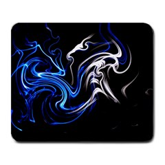 S15a Large Mouse Pad (Rectangle)