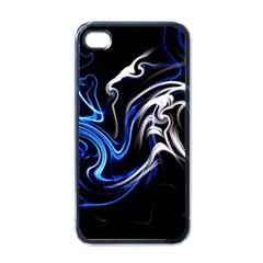 S15a Apple Iphone 4 Case (black)