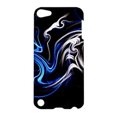 S15a Apple iPod Touch 5 Hardshell Case