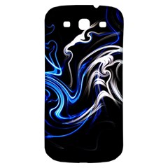 S15a Samsung Galaxy S3 S Iii Classic Hardshell Back Case