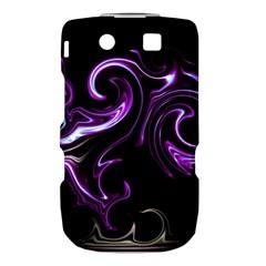 S20 BlackBerry Torch 9800 9810 Hardshell Case