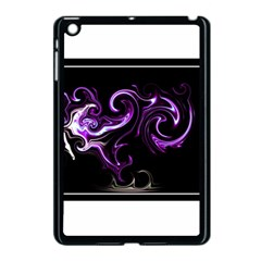 S20 Apple Ipad Mini Case (black)