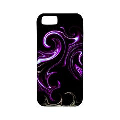 S20 Apple iPhone 5 Classic Hardshell Case (PC+Silicone)