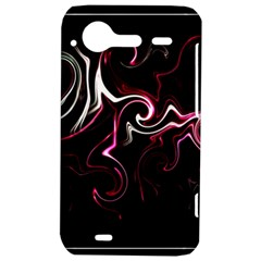 S22 HTC Incredible S Hardshell Case