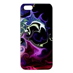 Da1 Iphone 5 Premium Hardshell Case