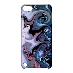 L1 Apple iPod Touch 5 Hardshell Case with Stand