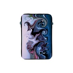 L1 Apple Ipad Mini Protective Soft Case