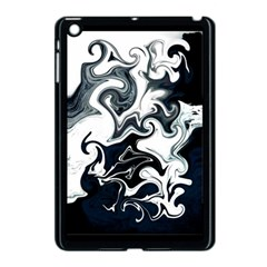 L5 Apple iPad Mini Case (Black)
