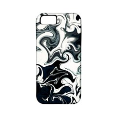 L5 Apple iPhone 5 Classic Hardshell Case (PC+Silicone)