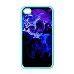 L22 Apple Iphone 4 Case (color)