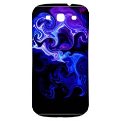 L22 Samsung Galaxy S3 S Iii Classic Hardshell Back Case