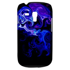 L22 Samsung Galaxy S3 MINI I8190 Hardshell Case
