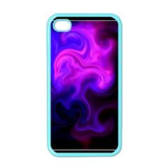 L24 Apple iPhone 4 Case (Color)