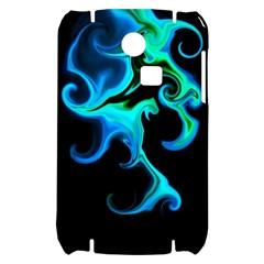 L25 Samsung S3350 Hardshell Case