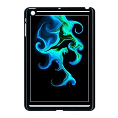 L25 Apple iPad Mini Case (Black)