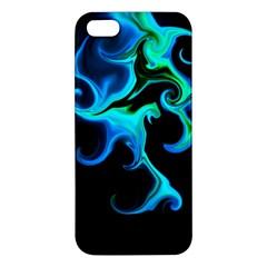 L25 iPhone 5 Premium Hardshell Case