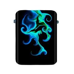 L25 Apple iPad 2/3/4 Protective Soft Case