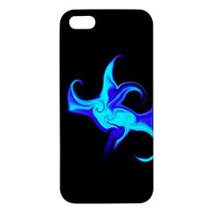 L26 Iphone 5 Premium Hardshell Case