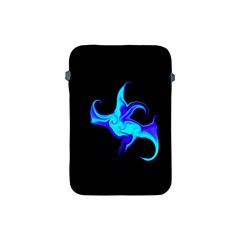 L26 Apple Ipad Mini Protective Soft Case