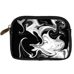 L28 Digital Camera Leather Case