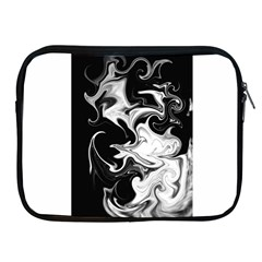 L28 Apple Ipad 2/3/4 Zipper Case