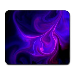 L31 Large Mouse Pad (rectangle)