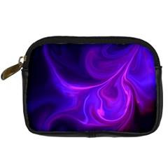 L31 Digital Camera Leather Case